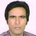 مسعود زمانیان