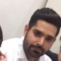 امیرمحمد محسنی