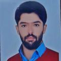 مجید حاجی پور