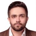محسن محمدی شقاقی