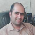 حسین جهرمی