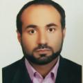 سید حشمت اله دانشی