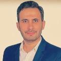 حسین حاجی زاده