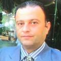مهدی شیرازی