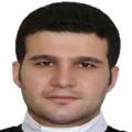 عرفان شریفی