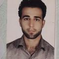 صادق سوری