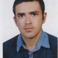 اکبر محمدی خانقاهی