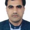 علی اکبر نصیری خلیلی