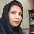 زینب کاشی پزها