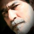 منصور غ