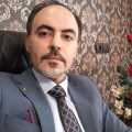 علی اکبر یزدانی