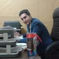 سعید طاهرزاده ریزی