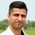 ایمان خانپور