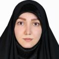 زهرا افشاری