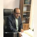 حسین عطاری