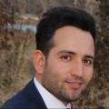 وحید اکبری