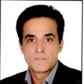 علی راعی