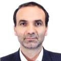 محمود شیخ زاده