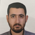 محمدحسین اسماعیل زاده
