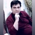 محسن سلمان زاده