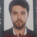 محسن مشکین فام
