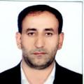 رضا فاضلی پور