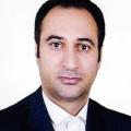 محمود فتحی