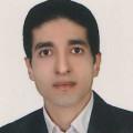 محمد صادق یوسف مطوره