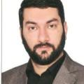 محمود عاشری