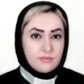 ثوبیه میراحمدی