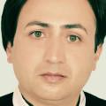 علیرضا عبدالله پور