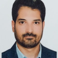 محمد شریعتی پور