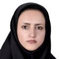 زهرا فتحی هفشجانی