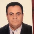 عیوض محمدی