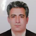اکبر آقاپور اناری