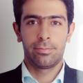 حجت شیخ قمی