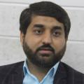 سید احمد حسینی پور