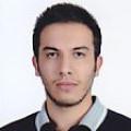 فردین حسین نژاد