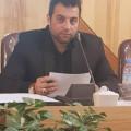 احمد نوری سوآ