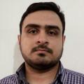 حسین شاینده