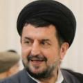سید مظاهر کیانژاد تجنکی