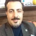 محسن اسدالهی