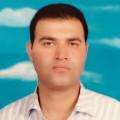محمود شفیع نژاد