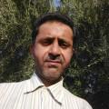 عباس حبیب زاده