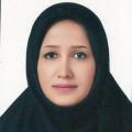 نسیم جدی حسینی