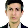 عباس ملک محمدی