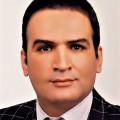 سعید کافی انارکی