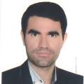عبدالرحمن خوجه