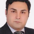 هادی میرزایی