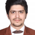 محمد هادی کشکولی